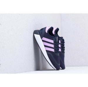 adidas N-5923 W Legend Ink/ Clear Lilac/ Ftw White