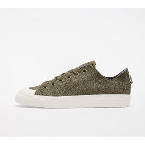 adidas Nizza RF Raw Khaki/ Raw Khaki/ Off White