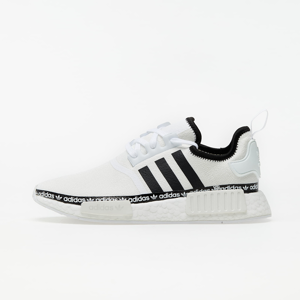 adidas NMD_R1 Ftw White/ Core Black/ Ftw White