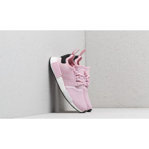 adidas NMD_R1 W Clear Pink/ Ftw White/ Core Black