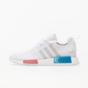 adidas NMD_R1 W Ftwr White/ Grey One/ Hazy Rose