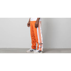 adidas OG Adibreak Trackpants Craft Orange