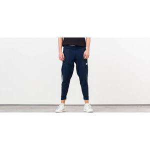 adidas Originals BF Knit Tracksuit Pants Navy