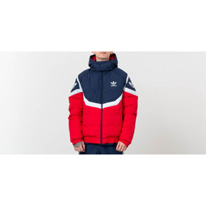 adidas Originals Down Jacket Bold Red