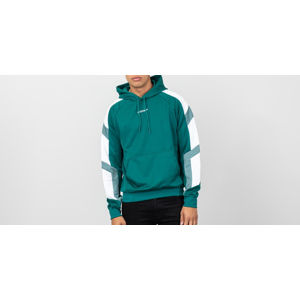 adidas Originals Equipment Block Hoody Hoodie Noble Green