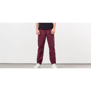 adidas Originals Flamestrike Trackpant Maroon