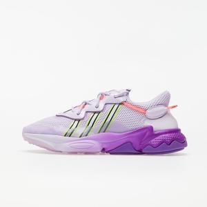 adidas Ozweego W Blizard Purple/ Ftw White/ Signature Pink