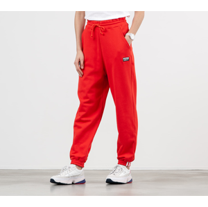 adidas Pants Active Red