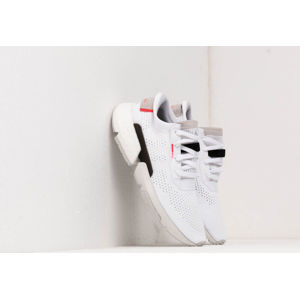 adidas Pod-S3.1 Ftw White/ Ftw White/ Shored