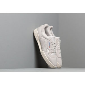 adidas Powerphase Grey One/ Grey One/ Off White