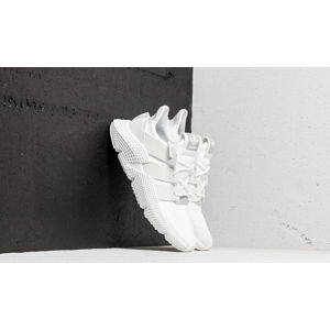 adidas Prophere Ftw White/ Ftw White/ Crystal White