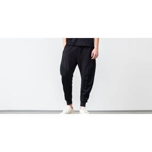 adidas PT3 Sweatpants Black
