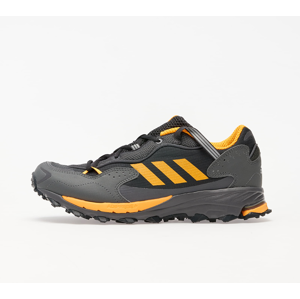 adidas Response Hoverturf GF6100AM Core Black/ Real Gold S18/ Carbon