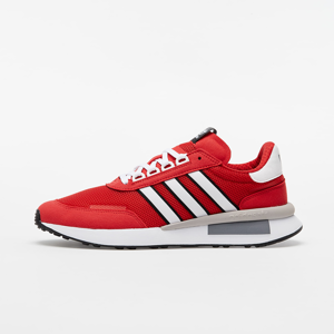 adidas Retroset Scarlet/ Ftw White/ Core Black