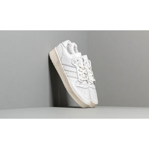 adidas Rivalry Low Ftw White/ Ftw White/ Off White