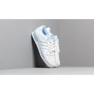 adidas Rivalry Low W Ftw White/ Ftw White/ Glow Blue