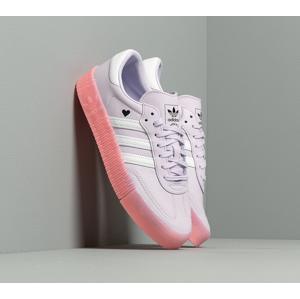 adidas Sambarose W Purple Tint/ Ftw White/ Glow Pink