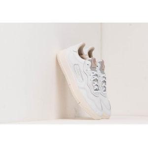 adidas Sc Premiere Ftw White/ Crystal White/ Chalk White