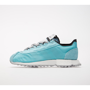 adidas SL 7600 W Blue Spirit/ Core Black/ Crystal White