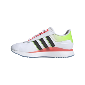 adidas SL Andridge W Ftw White/ Core Black/ Signature Pink