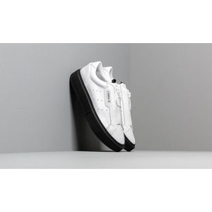adidas Sleek Super Z W Ftw White/ Ftw White/ Core Black