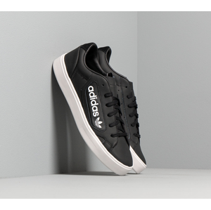 adidas Sleek W Core Black/ Crystal White/ Ftw White