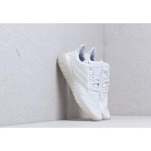 adidas Sobakov Ftw White/ Aero Green/ Crystal White