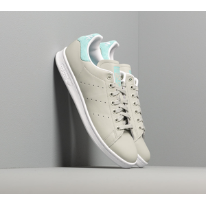 adidas Stan Smith Ash Silver/ Easy Mint/ Ftw White