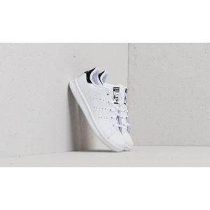 adidas Stan Smith C Ftw White/ Ftw White/ Core Black
