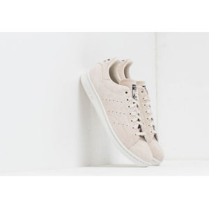 adidas Stan Smith Chalk White/ Crystal White/ Cburgu