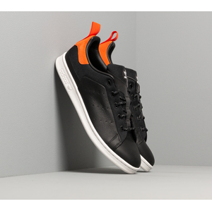 adidas Stan Smith Core Black/ Core Black/ Off White