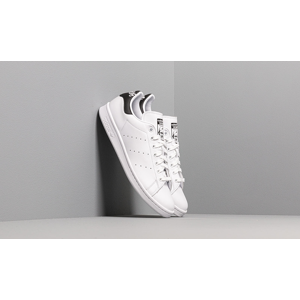 adidas Stan Smith Ftw White/ Core Black/ Ftw White