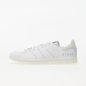 adidas Stan Smith Ftw White/ Crystal White/ Off White