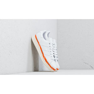 adidas Stan Smith New Bold W Ftw White/ Ftw White/ Off White
