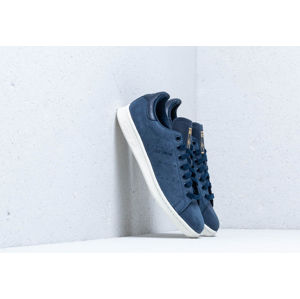 adidas Stan Smith W Collegiate Navy/ Collegiate Navy/ Off White