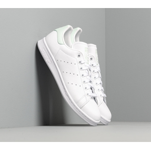 adidas Stan Smith W Ftw White/ Dash Green/ Core Black
