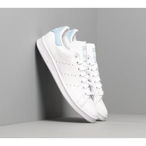 adidas Stan Smith W Ftw White/ Ftw White/ Clear Sky
