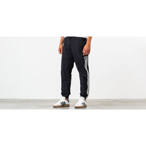 adidas Standard WindPants Black/ White