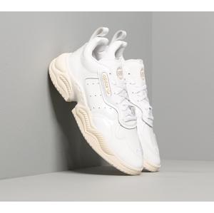 adidas Supercourt RX W Ftw White/ Ftw White/ Off White