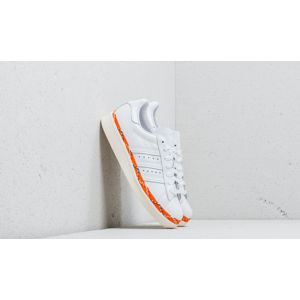 adidas Superstar 80s New Bold W Ftw White/ Ftw White/ Off White