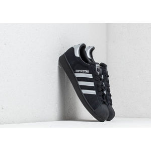 adidas Superstar Core Black/ Black/ Core Black