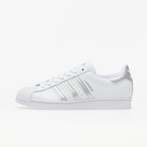 adidas Superstar Ftw White/ Silver Metalic/ Ftw White