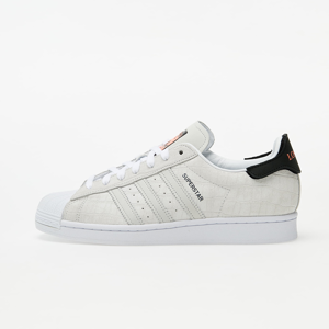 adidas Superstar Ftwr White/ Crystal White/ Core Black