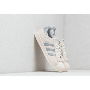 adidas Superstar Off White/ Supplier Colour/ Off White