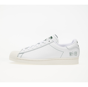 adidas Superstar Pure Ftw White/ Ftw White/ Core White