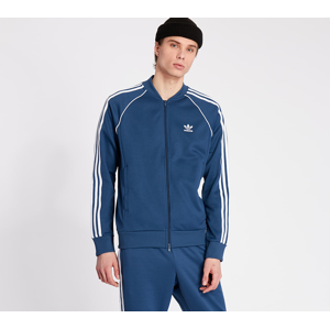 adidas Superstar Track Top Night Marine