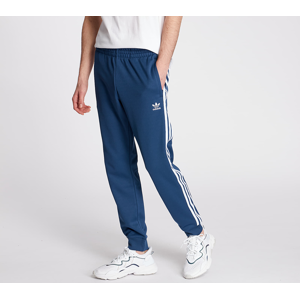 adidas Superstar Trackpants Night Marine