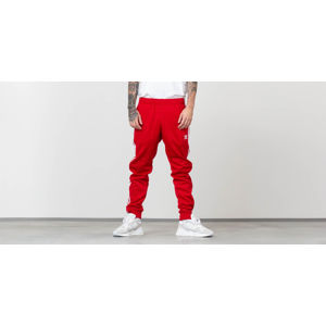 adidas Superstar Trackpants Red