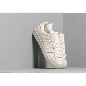 adidas Superstar W Off White/ Off White/ Off White
