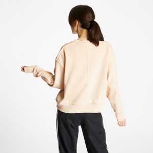 adidas by Stella McCartney Sweatshirt Sofpow